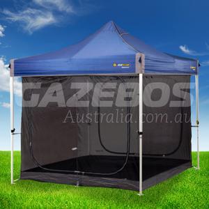 OZtrail Screen House Inner Kit 3m x 3m