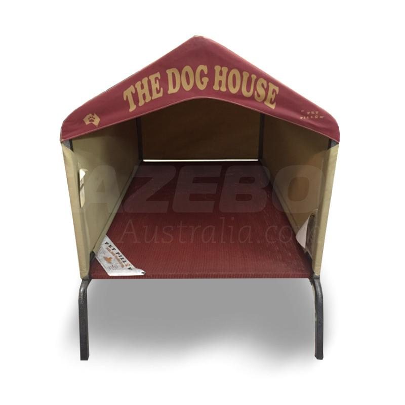 Pet Pillow Extra Large Dog Bed And Kennel Top 800mm X 1100mm Set