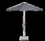 Shelta Fairlight Octagonal 2.7m Umbrella