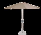 Shelta Fairview Octagonal 3.3m Umbrella