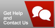 GET HELP & CONTACT US