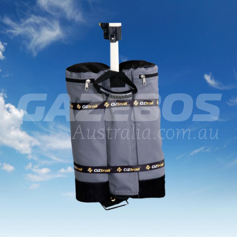 Oztrail Gazebo Commercial Sand Bag
