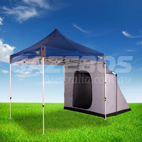 Oztrail Gazebo Portico Tent 3m
