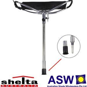 Shelta Flemington Seat Stick W503