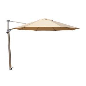 Shelta Loral Octagonal 3.5m Cantilever Umbrella
