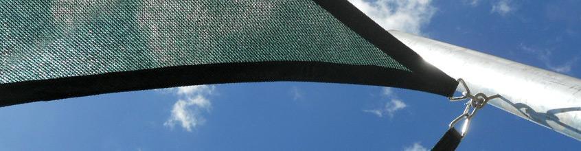 banner-gazebo-shade-sail-01.jpg
