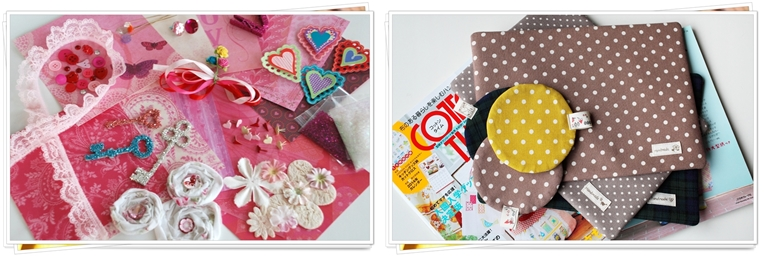 COLORFUL AND CREATIVE HANDMADE CARDS