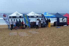 gazebo-showcase-beachside