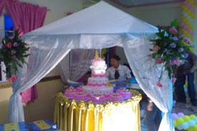 gazebo-showcase-birthday-cakes.jpg