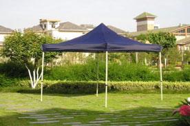 gazebo-showcase-blue-gazebo-tent