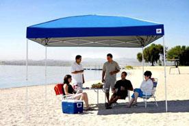 gazebo-showcase-by-the-beach