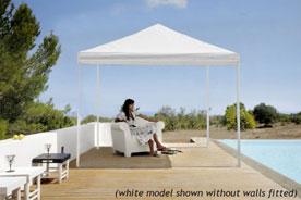 gazebo-showcase-by-the-pool