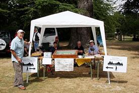 gazebo-showcase-camping-tent
