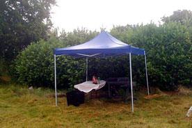 gazebo-showcase-camping