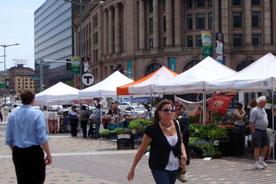 gazebo-showcase-city-street-market