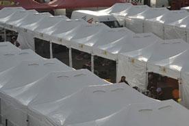 gazebo-showcase-emergency-shelter