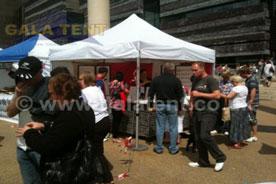 gazebo-showcase-flea-market