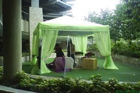 gazebo-showcase-garden-event