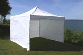 gazebo-showcase-gazebo-marquee-tent.jpg