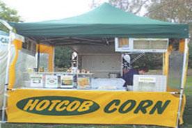 gazebo-showcase-hotcob-corn-tent