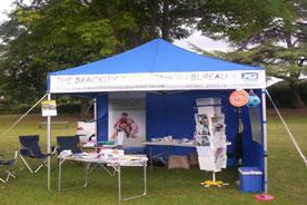 gazebo-showcase-information-stall