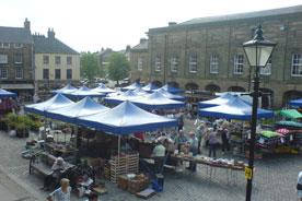 gazebo-showcase-market-centre