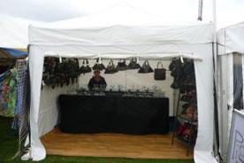 gazebo-showcase-market-stall