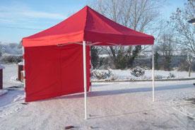 gazebo-showcase-on-snow
