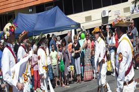 gazebo-showcase-parade