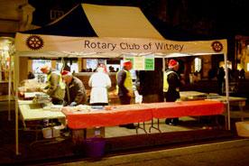 gazebo-showcase-rotary-club-of-witney