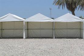 gazebo-showcase-row-market-stall