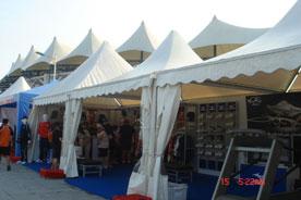 gazebo-showcase-sports-apparel