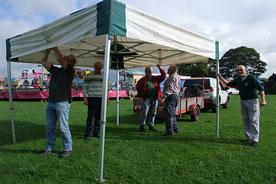 gazebo-showcase-stall-tent