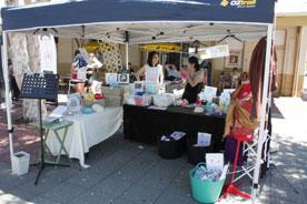 gazebo-showcase-street-bazaar