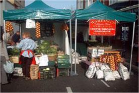 gazebo-showcase-street-market