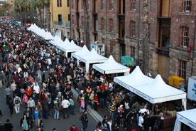 gazebo-showcase-street-marketplace