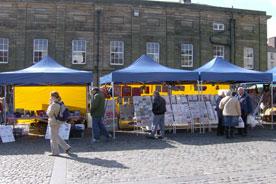gazebo-showcase-street-stalls