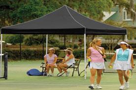 gazebo-showcase-tennis