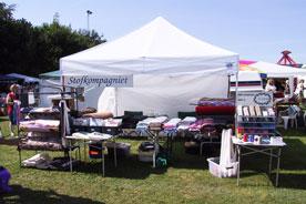 gazebo-showcase-textile-market