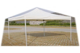 gazebo-showcase-white-gazebo-tent