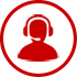 Australian Registered Company
