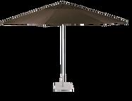 Shelta Coolum Square 3.0m Umbrella