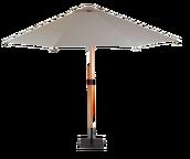 Shelta Padua Octagonal 3.0m Umbrella